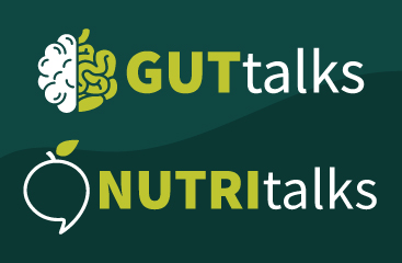 GUT Talks