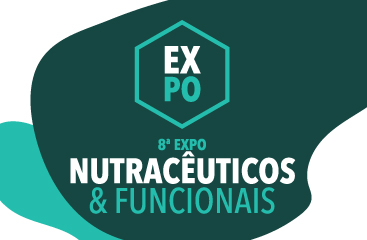 7ª Expo Nutracêuticos e Superfoods